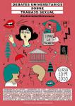 sexo feminista perfil de las prostitutas en españa