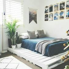 Easy Bedroom Ideas Adorable Easy Decorating Ideas For