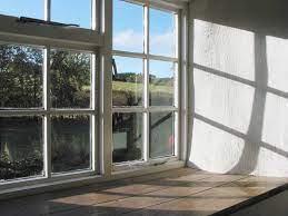 what are window panes feldco factory