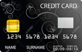 Get A Black Credit Card For The Super Rich Hnwi