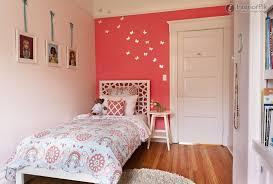 Simple Small Bedroom Designs Fair Simple Small Bedroom Designs