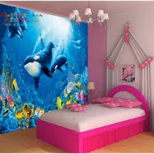 Painting Childrens Bedroom Kids Room Beautiful Paint Beauteous Childrens Bedroom Wall Child
