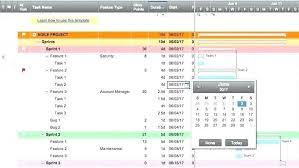 Project Plan Templates Excel Get Project Plan Template Excel ...