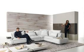 White modern couches Sleek White Cosmo Awesome White Modern Sectional Set Couch Leather Sofa And Corner Walls Dfs Black Living Rooms Hemling Interiors Cosmo Couch Excellent Corner White Sectional Leather Black Modern