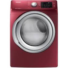lowes samsung washer dryer. Fine Lowes Samsung 75cu Ft Stackable Electric Dryer Merlot Throughout Lowes Washer G