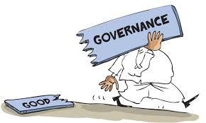 Next three years will be the developmental phase of the government – PM Images?q=tbn:ANd9GcTUMQuG8ui9PUB01nfYrAWHvkEavtGS0LIEHxZkv4cGAwbTnW6i