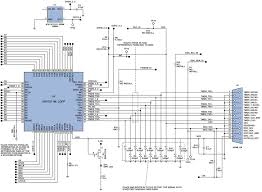 wiring diagram vga to dvi cable the wiring diagram dvi d to vga wiring diagram nilza wiring diagram