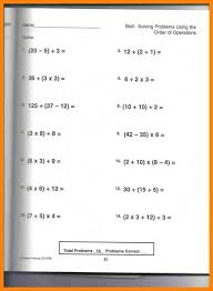 8 seventh grade math problems bubbaz artwork rh bubbazartwork com