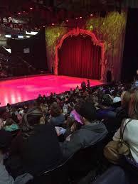 Royal Farms Arena Seating Chart Disney On Ice Royal Farms Arena Section 110 Row L Home Of Baltimore Blast