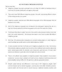 Company Fact Sheet Sample Fact Sheet Template Publisher Entrerocks Co