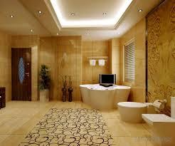 Bathroom Ceiling Lights Bathroom Ceiling Lighting Bathroom Track Lighting An Option