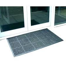 commercial kitchen mats. Soft Kitchen Mats Bar Floor Wonderful Commercial  .