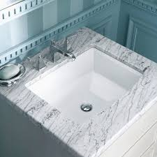 modern undermount bathroom sinks. small rectangular bathroom sink elegant undermount modern sinks