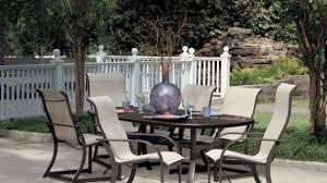 kool furniture. Kool Furniture. Palazzo Patio Furniture Awesome Winston Breeze Inc Ogden Ut Throughout 8
