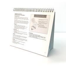 Understanding Birth Control Flip Chart Health Edco