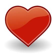 Amour Wikipédia