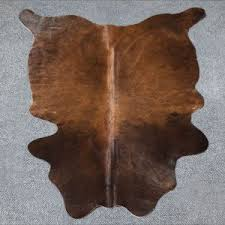 Small cow hide rugs Calf Cow Hide Rug Ebay Small Cowhides Cowhidesinternationalcom