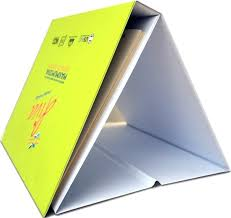 office depot flip chart chart flip chart binder blank table top easel office depot flip