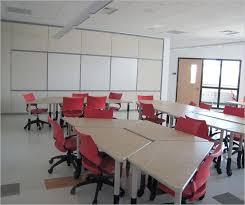 New York School Of Interior Design In Ny For Marvelous Designing Classy Ny Interior Design School