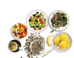 Naturopathy Diet Chart For Obesity Weight Loss Free Diet Chart Yana Diet Sastasundar Com