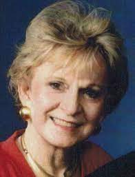 Dorothy Riggs Obituary (1926 - 2019) - San Diego, CA - San Diego  Union-Tribune