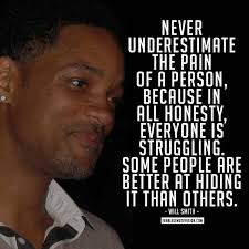 Quotes From Famous People 3 Amazing 24 Best Will Smith Motivational Quotes About Life Images On Pinterest
