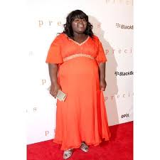 Gabourey Sidibe At Arrivals For Lionsgate And Blackberry Pre-Gala Cocktail  Party For Precious At Toronto International Film Fest - Overstock - 24343477