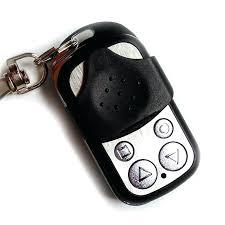 car garage door opener metal mini remote control duplicator car garage door opener transmitter chamberlain garage