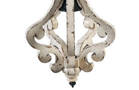 mesmerizing distressed chandelier distressed white wood chandelier distressed wood and metal chandelier mesmerizing distressed chandelier