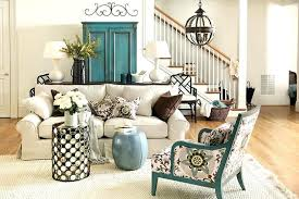formal living room furniture layout.  Furniture How To Decorate A Small Formal Living Room Decorating Ideas Decor On Furniture  Layout In N