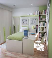 Small White Bedroom Chair Decorations Excellent Small Space Interior Decor Bedroom With
