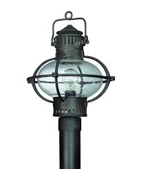 outdoor light for outdoor post lighting ideas and inexpensive modern outdoor lamp post lighting