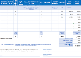 Sales Invoice Excel Template Templates Sample Format