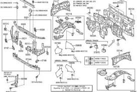 1968 firebird wiring diagram 1968 image wiring diagram 1968 camaro engine wiring diagram 1968 image about wiring on 1968 firebird wiring diagram