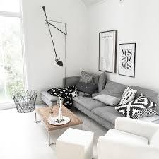 Interior Design White Living Room 120 Apartment Decorating Ideas Grey Ikea Sofa And Apartments