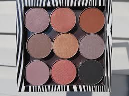 makeupgeekshadows