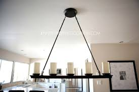 armonk chandelier knock off large size of pottery barn chandelier installation nursery chandeliers rectangular throw down