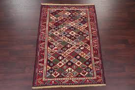 large size of primitive area rugs 5x7 rustic tribal ghashghaei kilim persian hand woven rug ikea