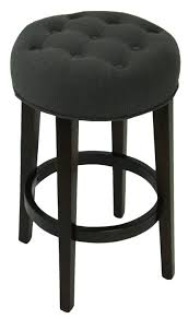 pier one counter stools. Large Size Of Stools Barstool Height For Kitchen Island Backless Counter Stool Wicker Bar Pier One