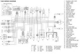 similiar yamaha g2 electric wiring diagram keywords yamaha g2 electric wiring diagram yamaha wiring diagrams