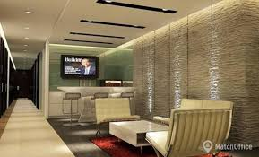 Virtual Office Design Mesmerizing A Prestigious Business Address In A Prime Location