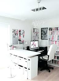 office room interior. Best Small Tvs For Bedroom Good Home Office Room Ideas New Modern Decor Design Interior