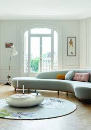 Image Furniture Looking For Design Inspiration For Your Studio Apartment 80 Helpful Small Living Room Ideas Archzine 1001 Small Living Room Ideas For Studio Apartments