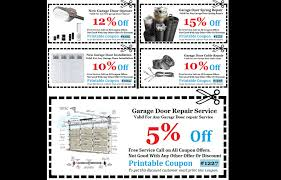 garage door repair huntington beachCoupons  Garage Door Repair Huntington Beach CA 714 4554703