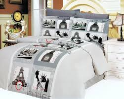 bedding set:Outstanding All White Queen Bedding Set Finest White Queen Size Comforter  Sets Satiating