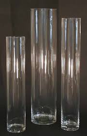 Cheap glass vases for sale photo - 3