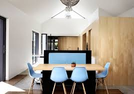 Kitchen Australia Wintergarden Kitchen Australia Woont Love Your Home