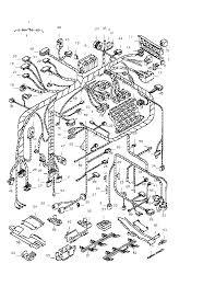 n dash conversion diagrams uk polos net the uk vw polo 6n2 dash wiring diagram