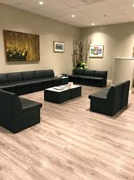 office flooring options. Awesome Layout Office Dental Flooring Requirements Options R