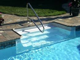 cantilever pool coping cantilever pool cantilever pool coping pool contemporary